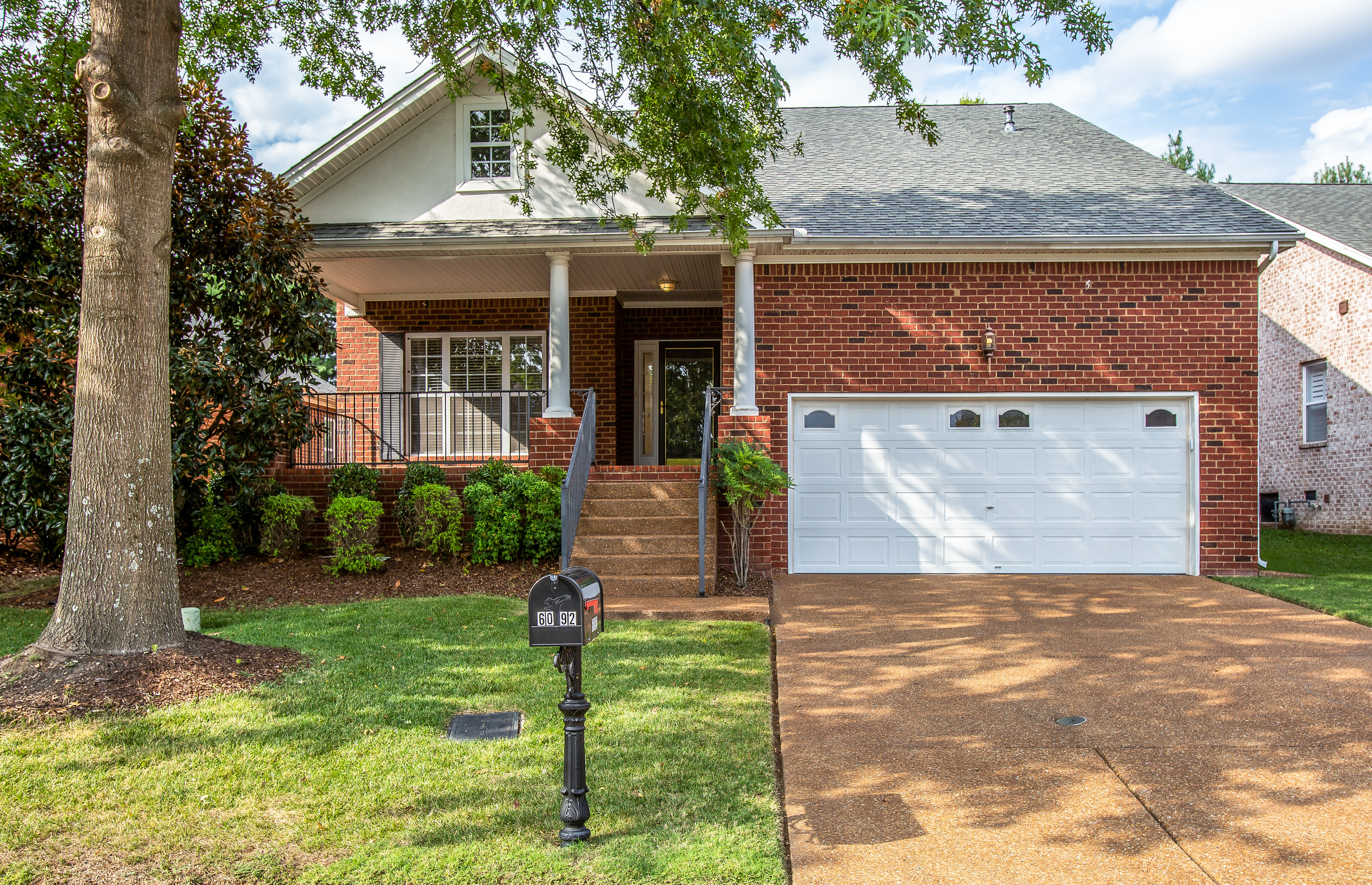 Single Family Home for sale in 6092 Brentwood Chase Drive, Brentwood, Tennessee ,37027
