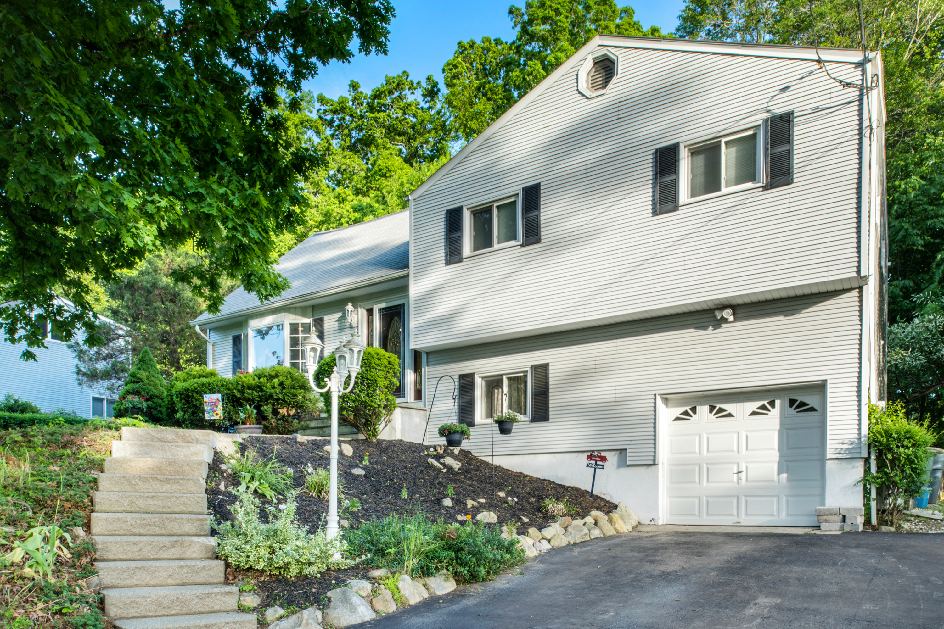 Single Family Home for sale in 364 Alpine Drive, Cortlandt Manor, NY ,10567