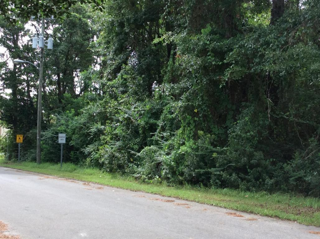 Residential Lots & Land for sale in 5229 Stratford Ave, Panama City, Florida ,32404