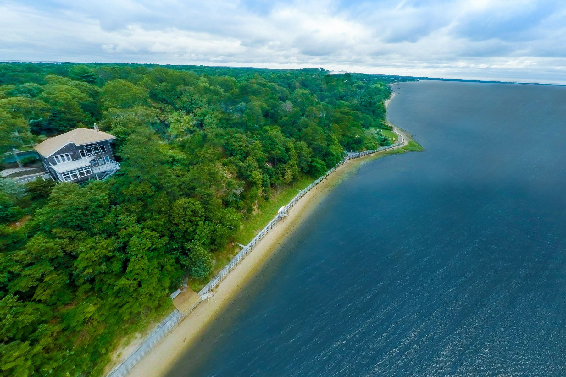 Single Family Home for sale in 42 Hawthorne Road, Southampton, NY ,11968