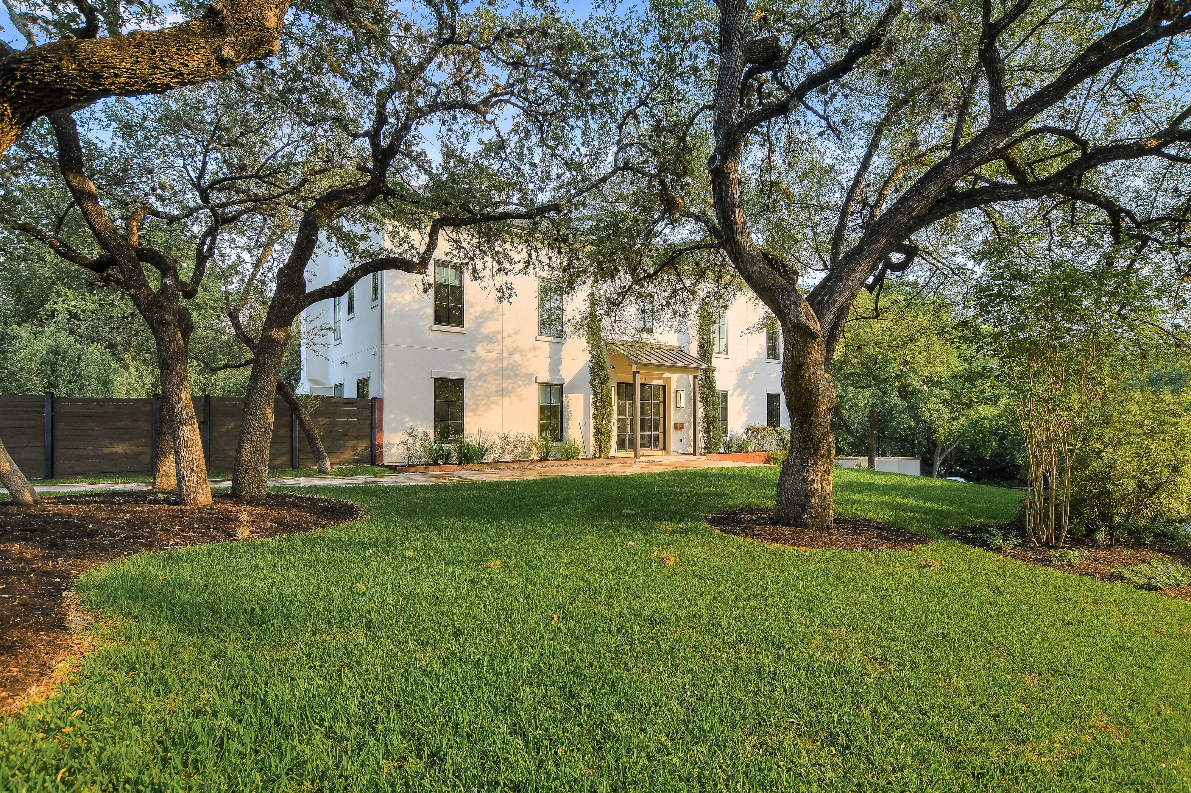 Single Family Home for sale in 2711 Maria Anna Road, Austin, Texas ,78703