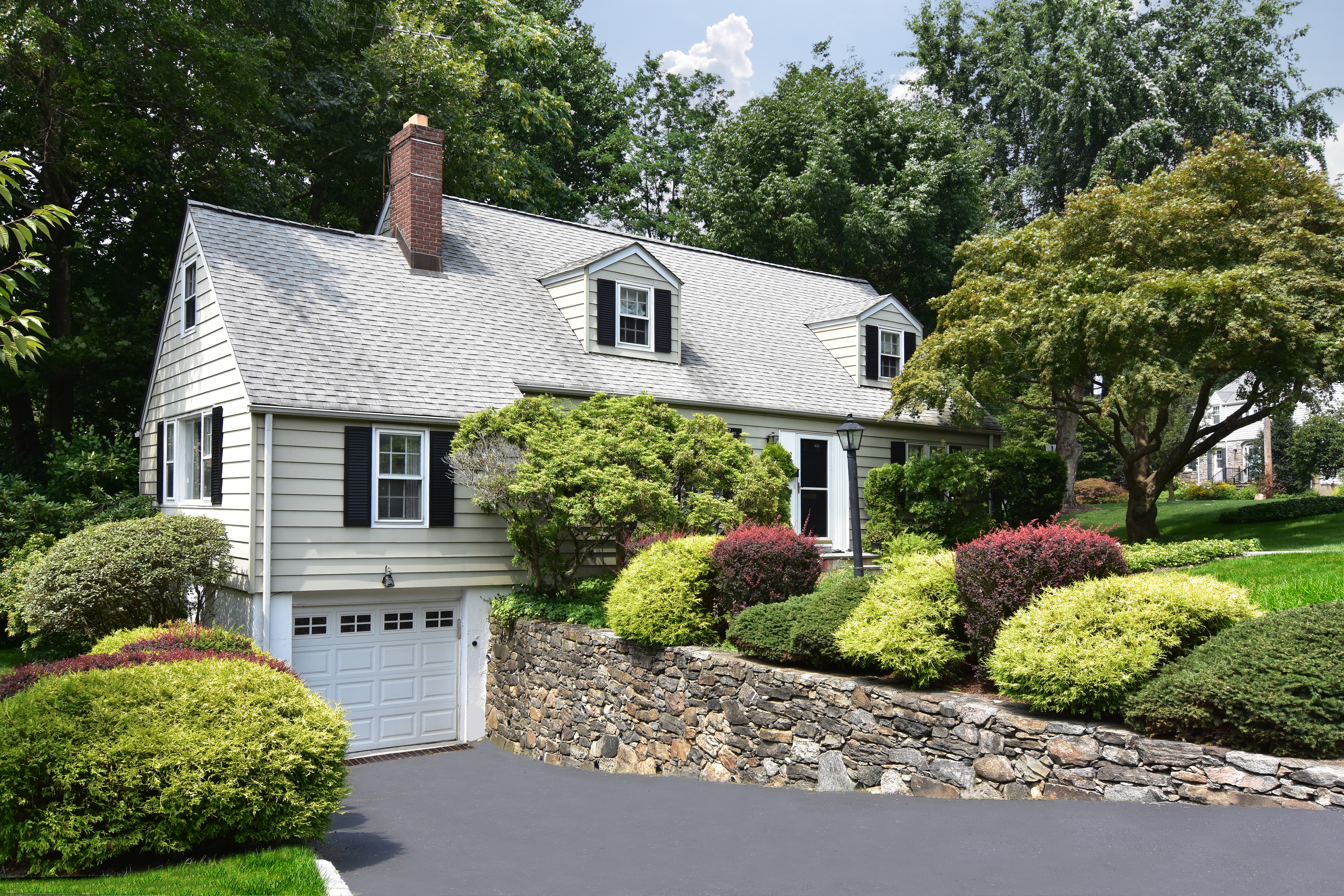 Single Family Home for sale in 102 Crest Drive, Tarrytown, NY ,10591