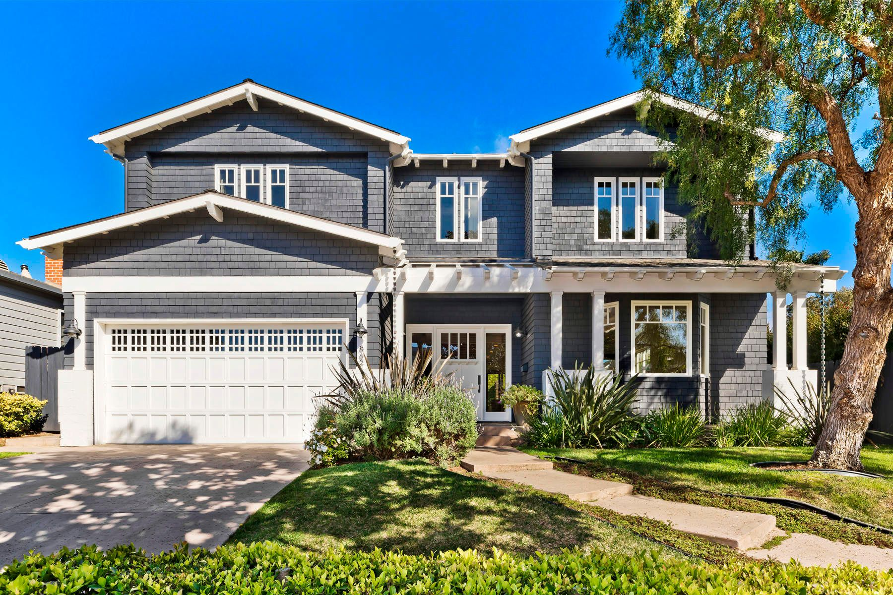 Single Family Home for sale in 862 Hartzell Street, Pacific Palisades, California ,90272