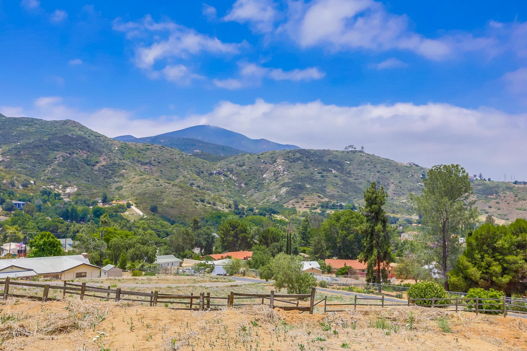 Single Family Home for sale in 3153 Pine Ln, Spring Valley, California ,91978