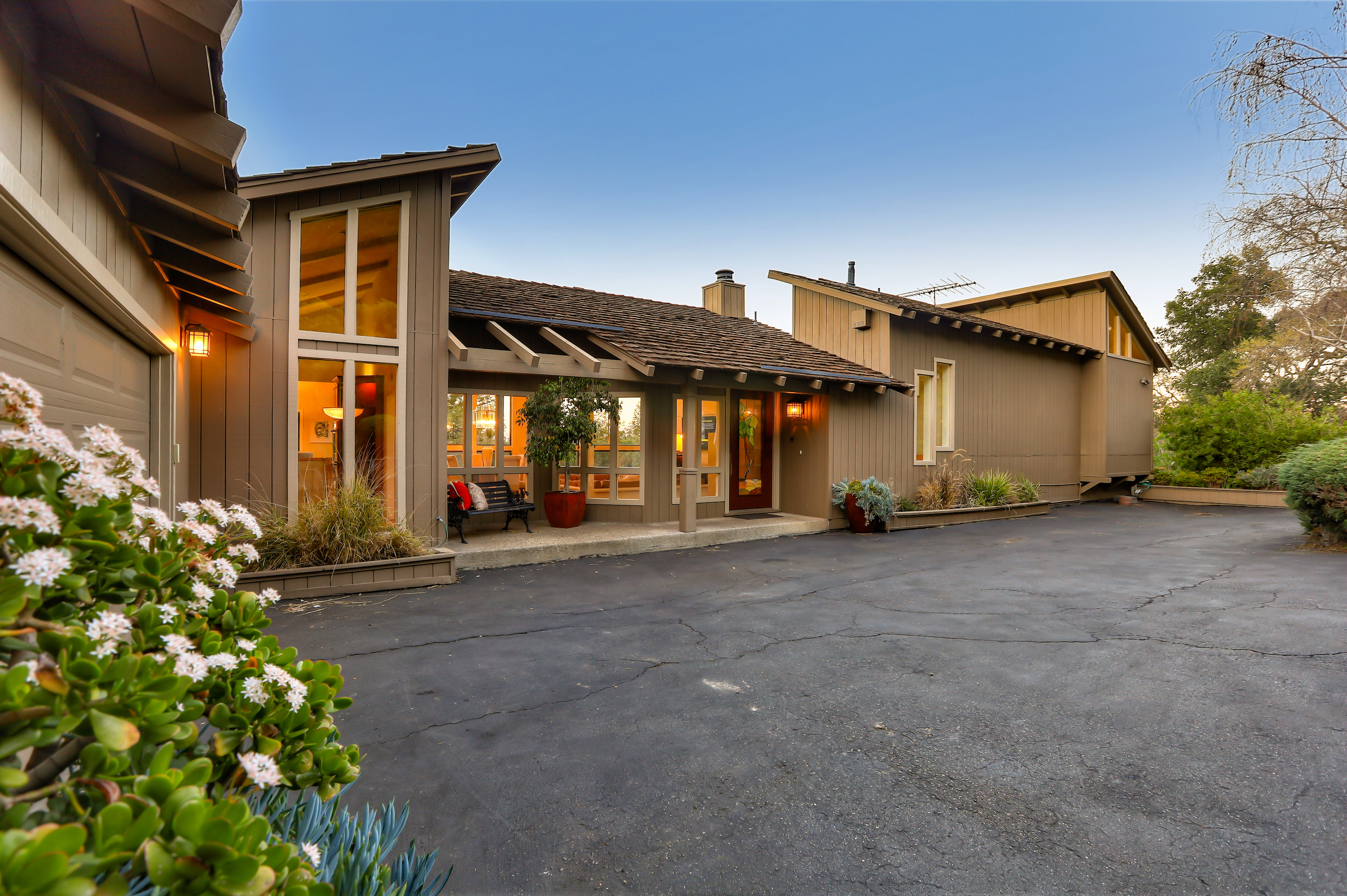 Single Family Home for sale in 7162 Wooded Lake Drive, San Jose, California ,95120