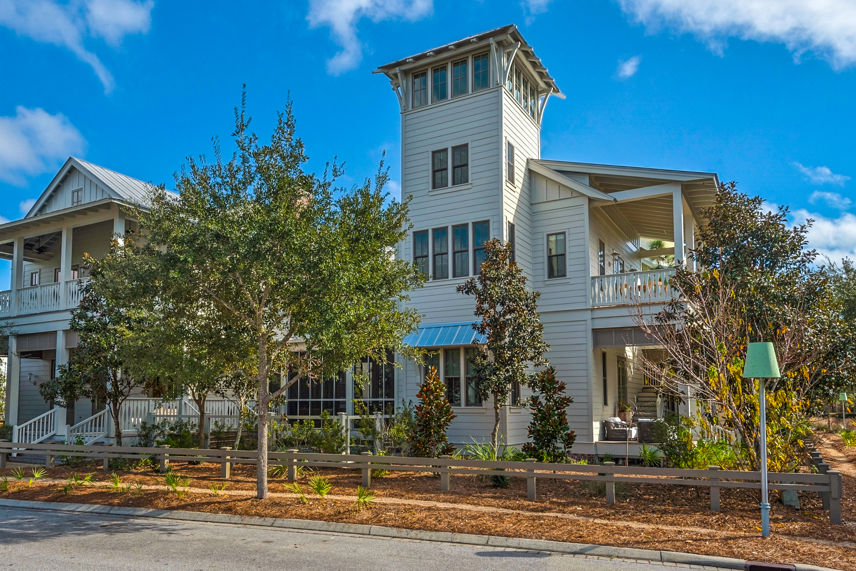 Single Family Home for sale in 128 Wiregrass Way, Santa Rosa Beach, Florida ,32459