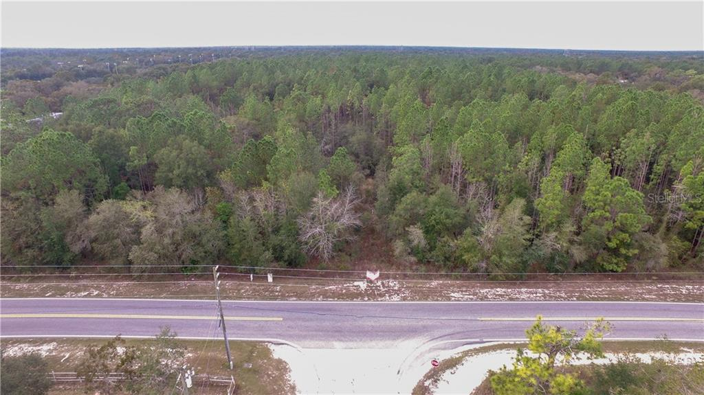 Land for sale in Shady Hills ROAD, Spring Hill, Florida ,34609