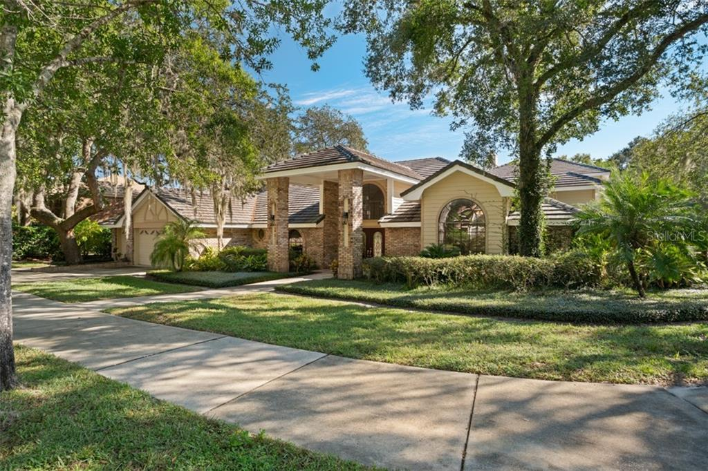 Single Family Home for sale in 327 Dover COURT, Lake Mary, Florida ,32746