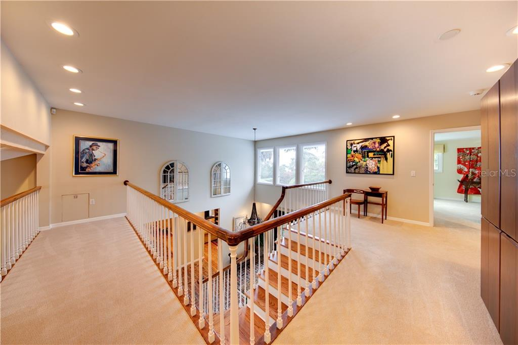 Single Family Home for sale in 1042 Casey Key ROAD, Osprey, Florida ,34229