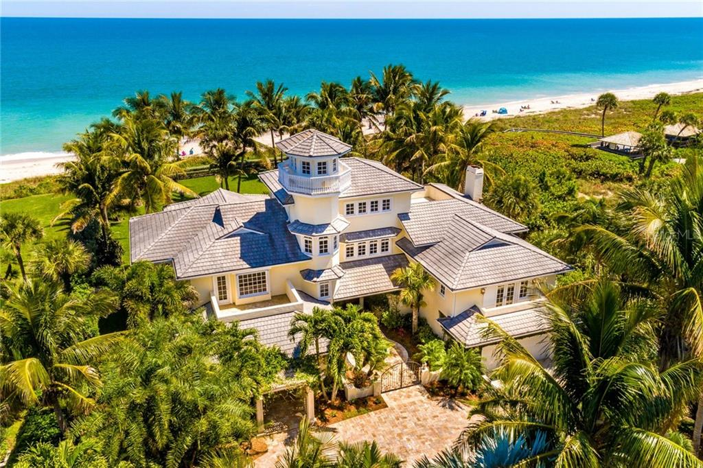 Single Family Home for sale Vero Beach, Florida 960 Reef ROAD