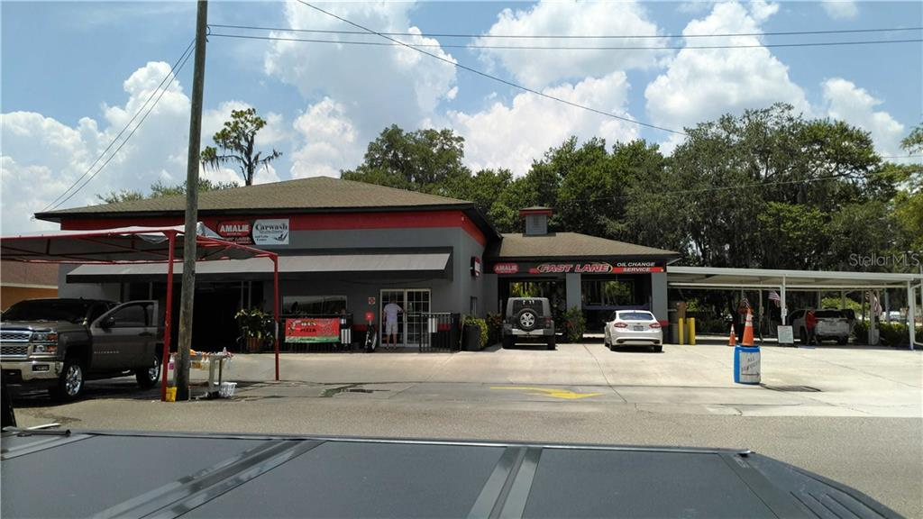 Commercial for sale in , Valrico, Florida ,33596