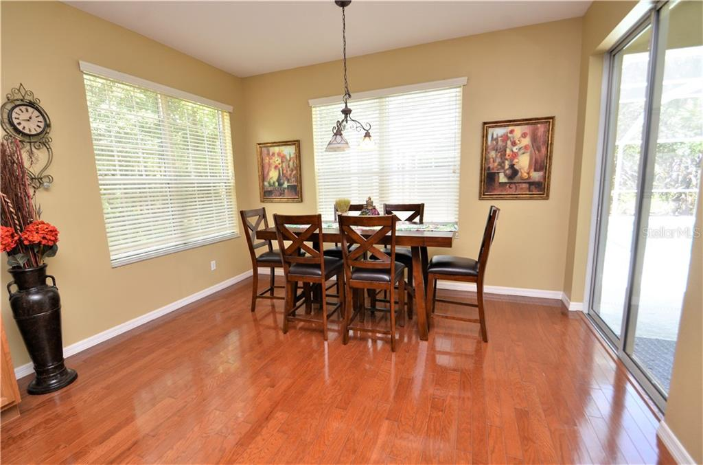 Single Family Home for sale in 805 Rusk LANE, Lecanto, Florida ,34461