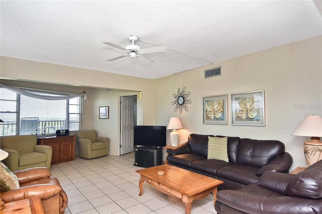 Condominium for sale in 720 Golden Beach BOULEVARD, Venice, Florida ,34285