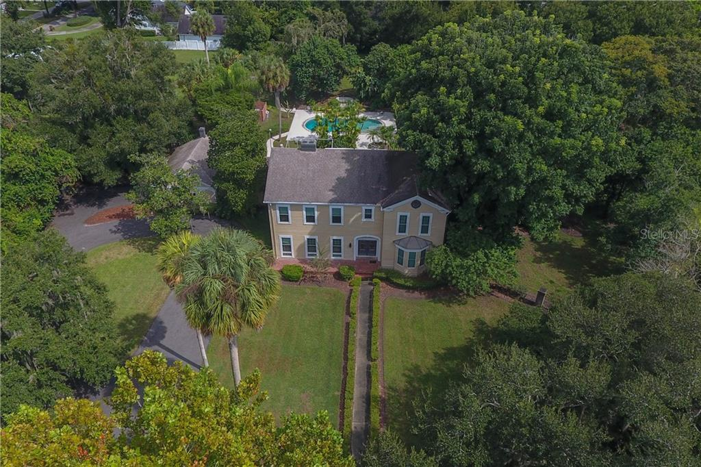 Single Family Home for sale in 1010 Broadway AVENUE, Bartow, Florida ,33830