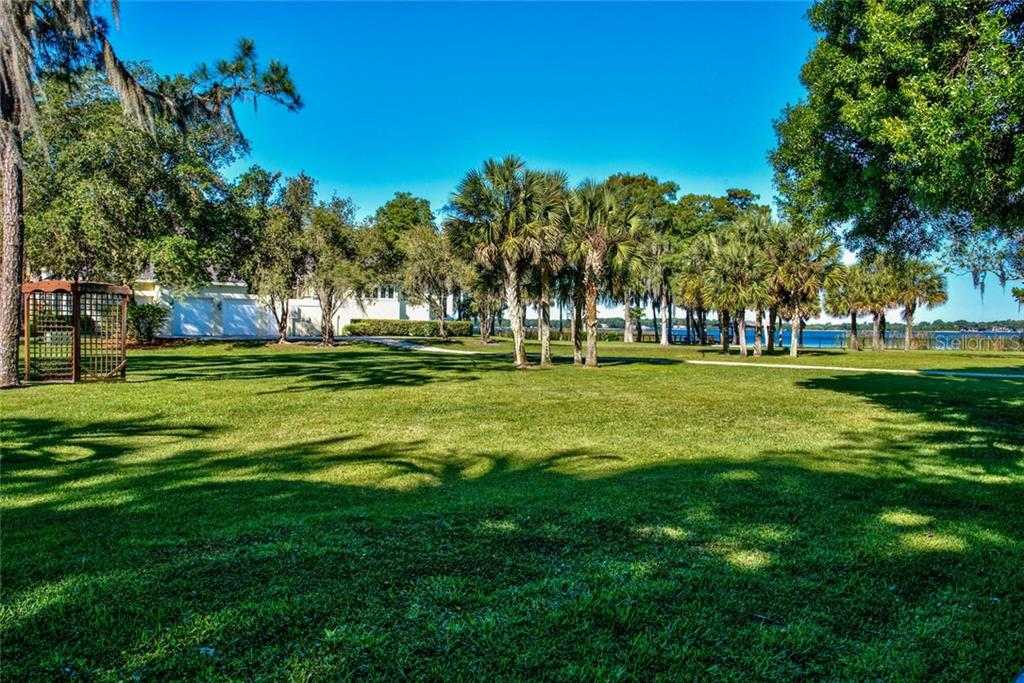 Single Family Home for sale in 2450 Bryan LANE, Tarpon Springs, Florida ,34688