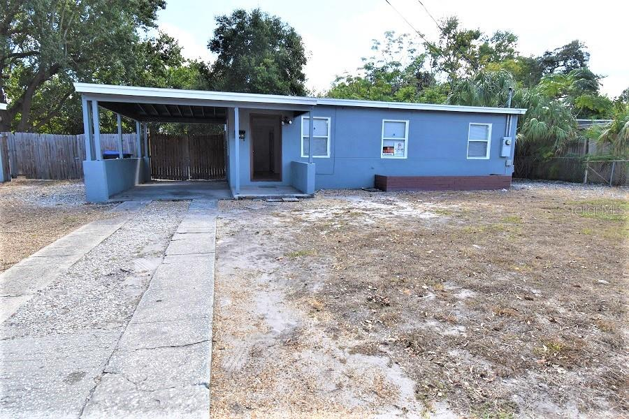 Single Family Home for sale in 1417 N Pine Hills ROAD, Orlando, Florida ,32808