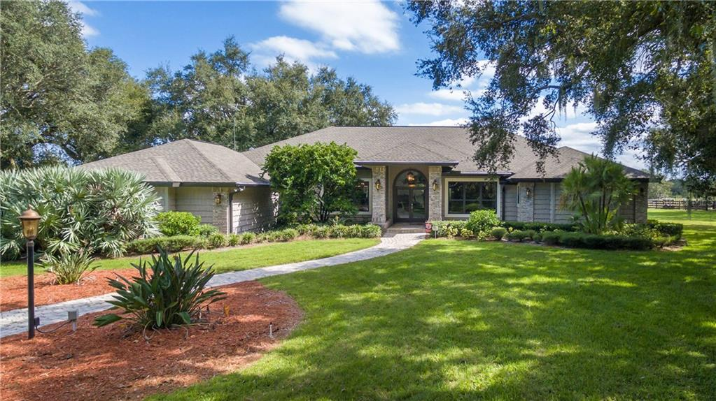 Single Family Home for sale in 4096 County Road 769, Arcadia, Florida ,34269