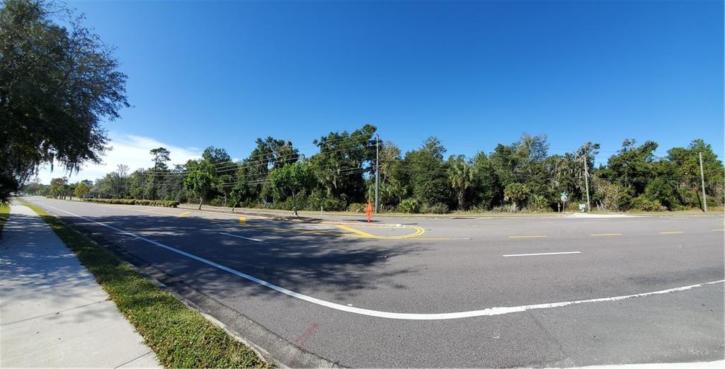 Commercial for sale in 300 Tuskawilla ROAD, Winter Springs, Florida ,32708