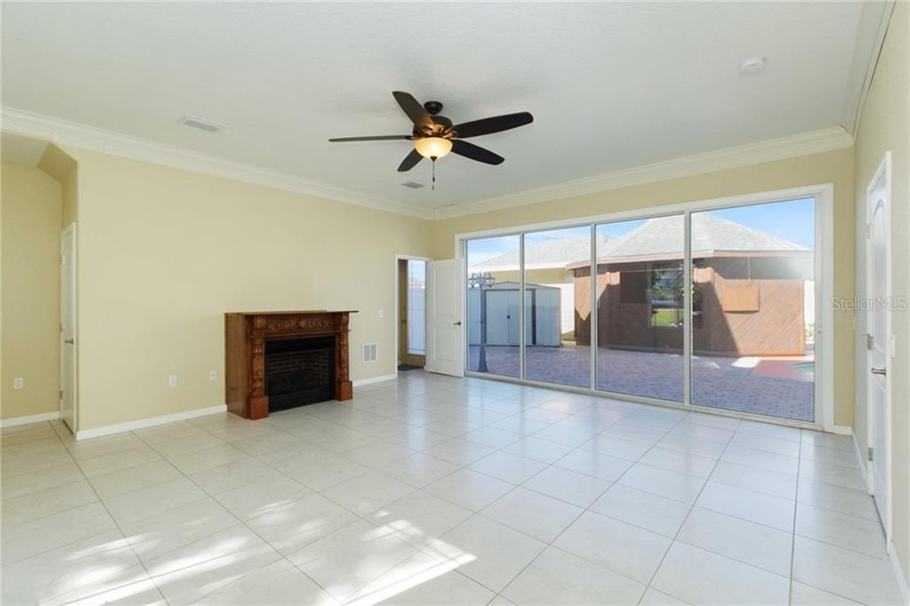 Single Family Home for sale in 3301 Schoolhouse ROAD, Harmony, Florida ,34773