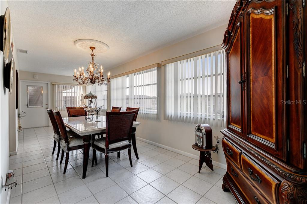 Condominium for sale in 4743 Jasper DRIVE, New Port Richey, Florida ,34652