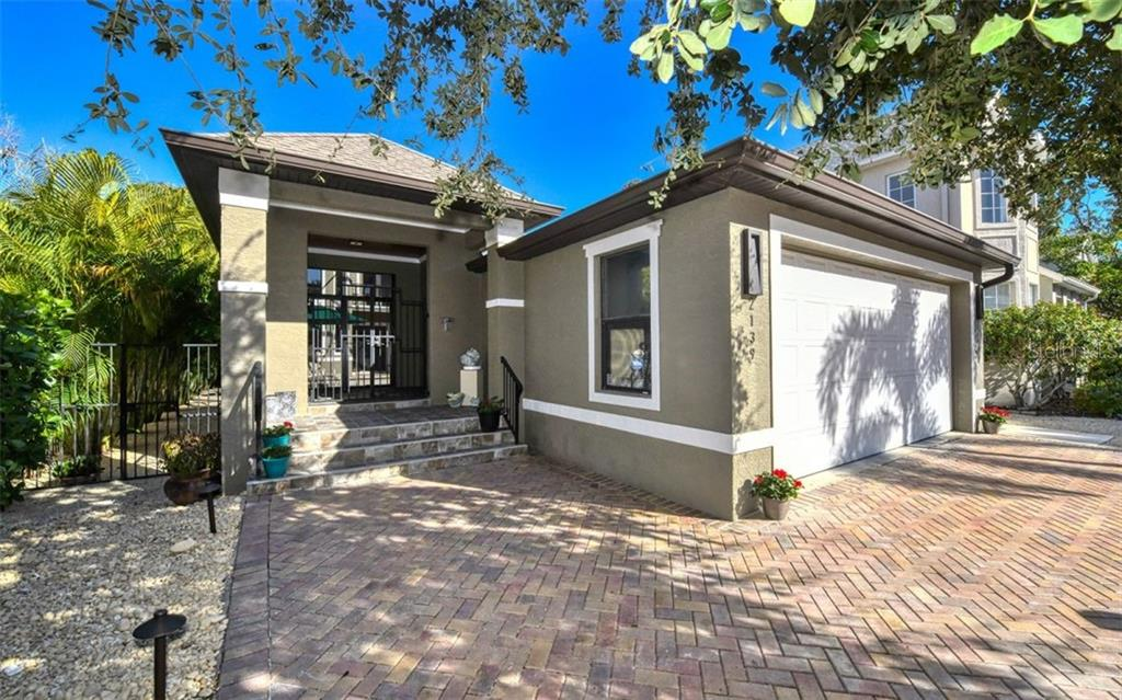 Single Family Home for sale in 2139 Hawthorne STREET, Sarasota, Florida ,34239