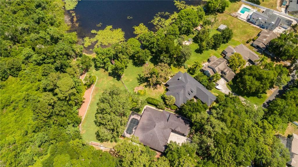 Single Family Home for sale in 344 Lost Lake LANE S, Casselberry, Florida ,32707