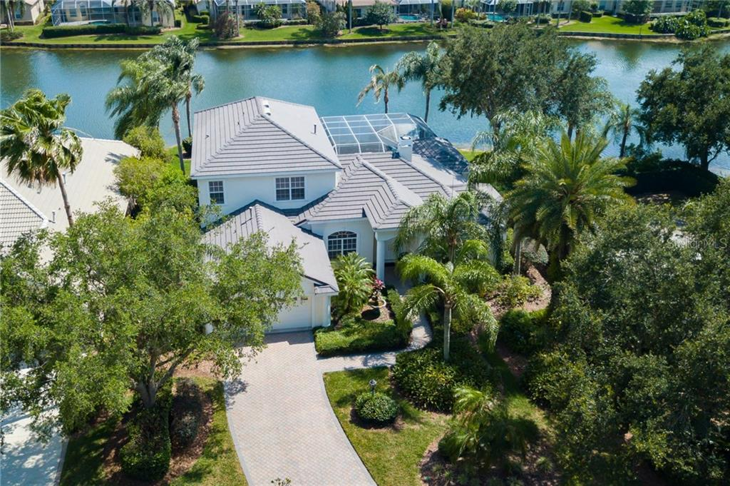 Single Family Home for sale in 6930 Langley PLACE, University Park, Florida ,34201