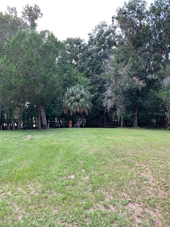 Land for sale in TBD 93rd LANE, Chiefland, Florida ,32626