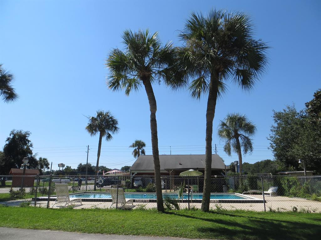 Commercial for sale in 4001 Silver Springs BOULEVARD, Ocala, Florida ,34482