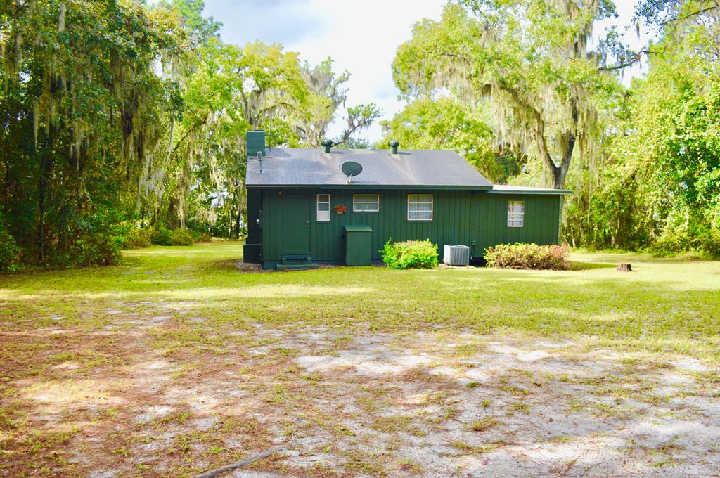 Single Family Home for sale in 45221 Nfs 61-3, 9a, Altoona, Florida ,32702