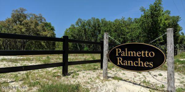 Land for sale in TBD Beach Road ROAD, Perry, Florida ,32348