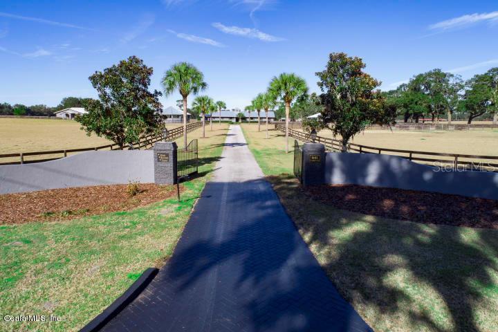 Farms & Ranches for sale in 1441 Highway 316, Citra, Florida ,32113