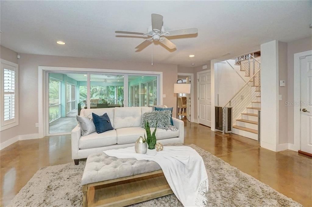 Single Family Home for sale in 417 6 STREET S, Safety Harbor, Florida ,34695