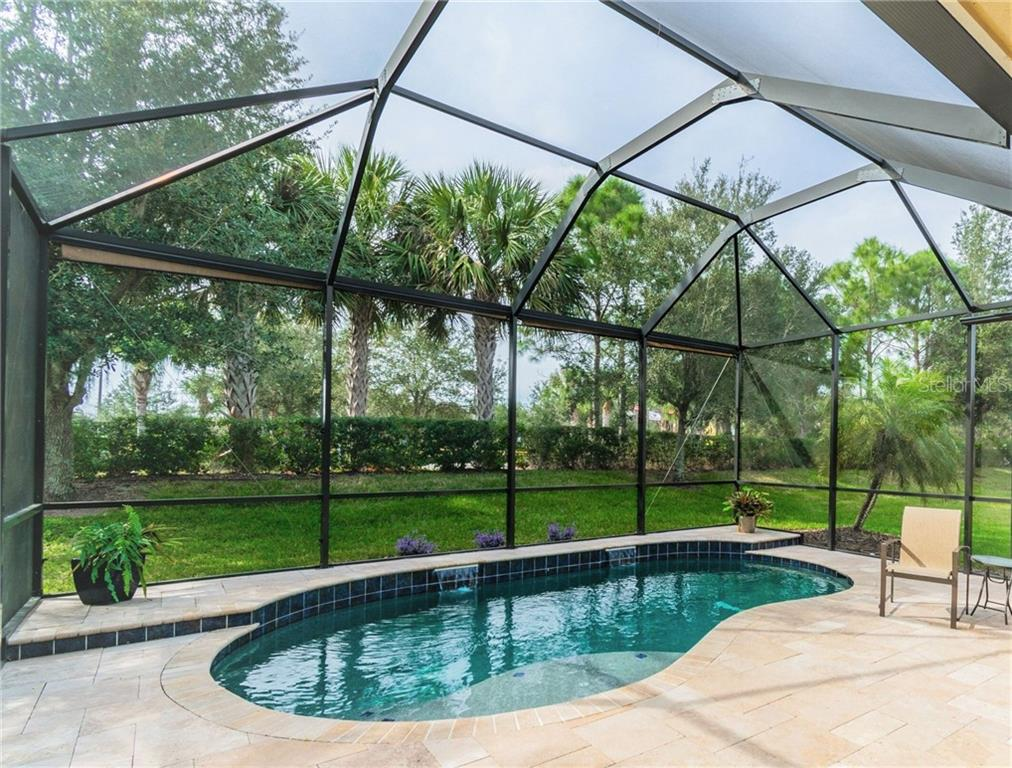 Single Family Home for sale in 16038 Golden Lakes DRIVE, Wimauma, Florida ,33598