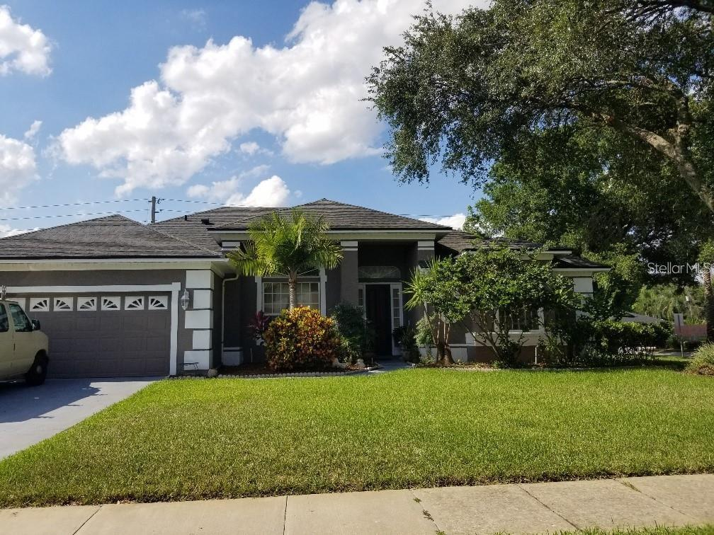 Single Family Home for sale in 5200 Chiswick CIRCLE, Belle Isle, Florida ,32812