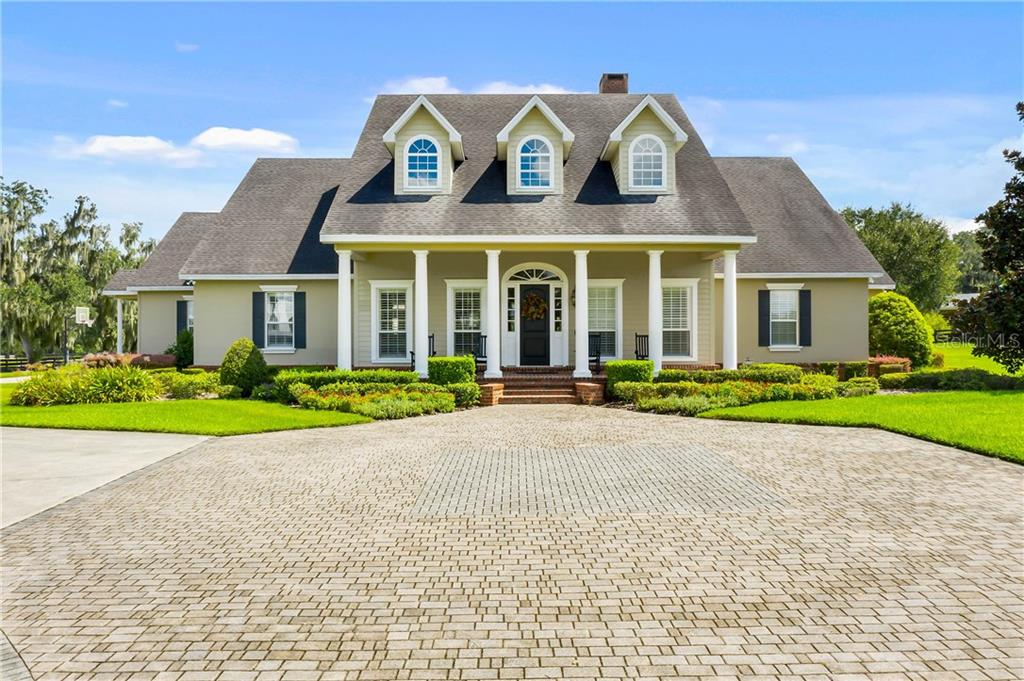 Single Family Home for sale in 475 Canterwood DRIVE, Mulberry, Florida ,33860