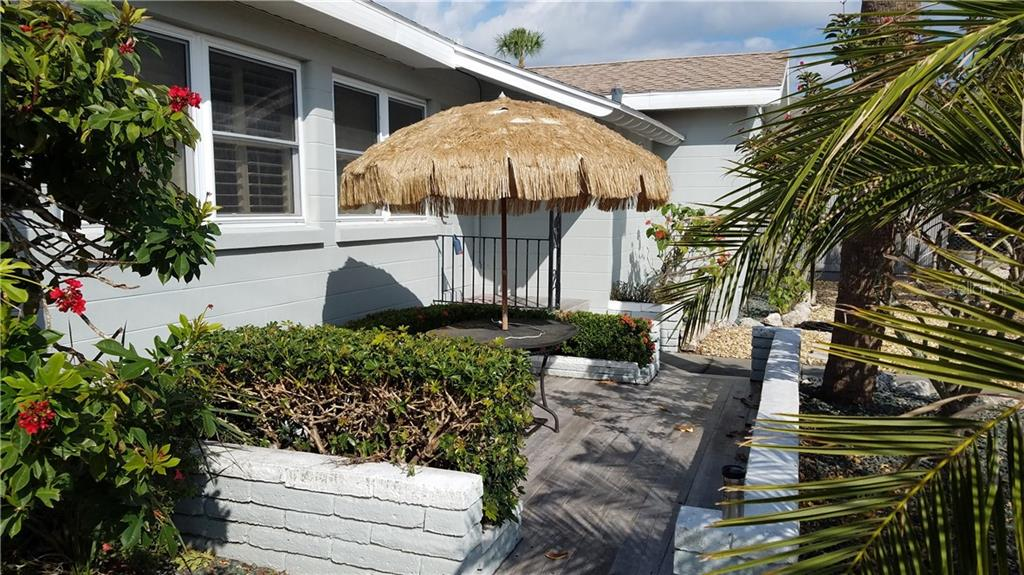 Condominium for sale in 718 Apalachicola ROAD, Venice, Florida ,34285
