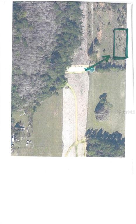 Land for sale in Havana ROAD, Clermont, Florida ,34714