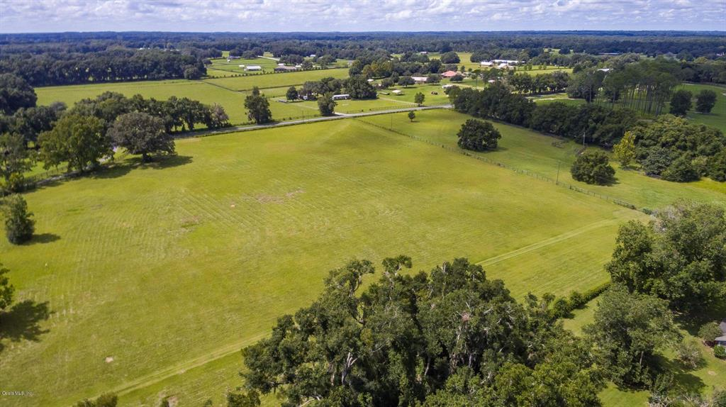 Land for sale in 165th STREET, Citra, Florida ,32113
