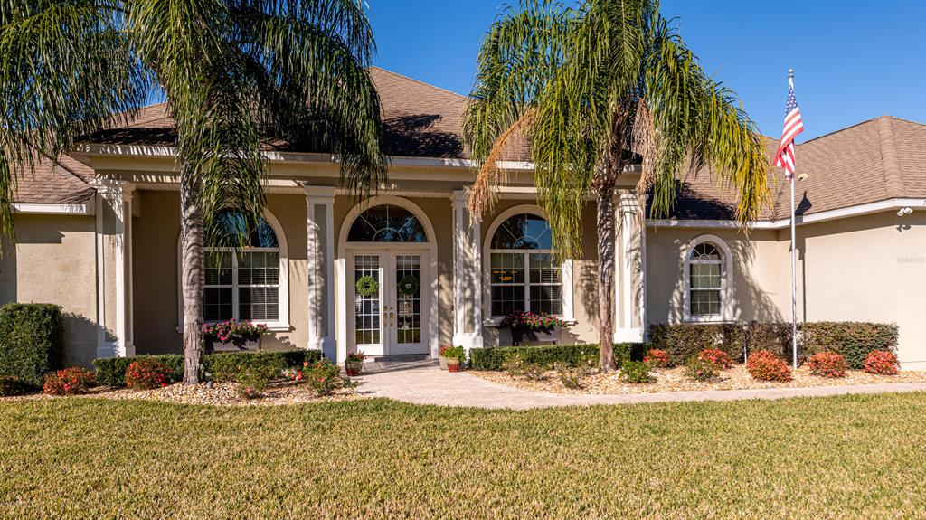 Single Family Home for sale in 7160 61st Avenue ROAD, Silver Springs, Florida ,34488
