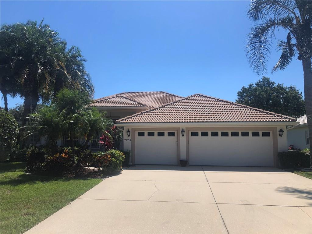 Single Family Home for sale in 7232 Southgate COURT, Sarasota, Florida ,34243