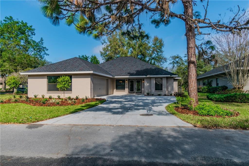 Single Family Home for sale in 3101 Bermuda Dunes DRIVE, Lecanto, Florida ,34461