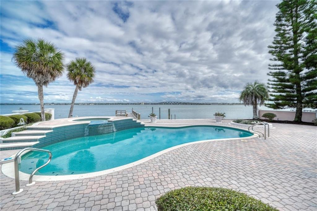 Single Family Home for sale in 117 16th STREET, Belleair Beach, Florida ,33786
