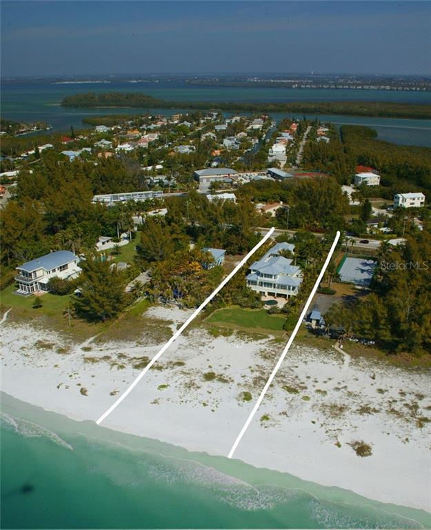 Single Family Home for sale in 6301 Gulf Of Mexico DRIVE, Longboat Key, Florida ,34228