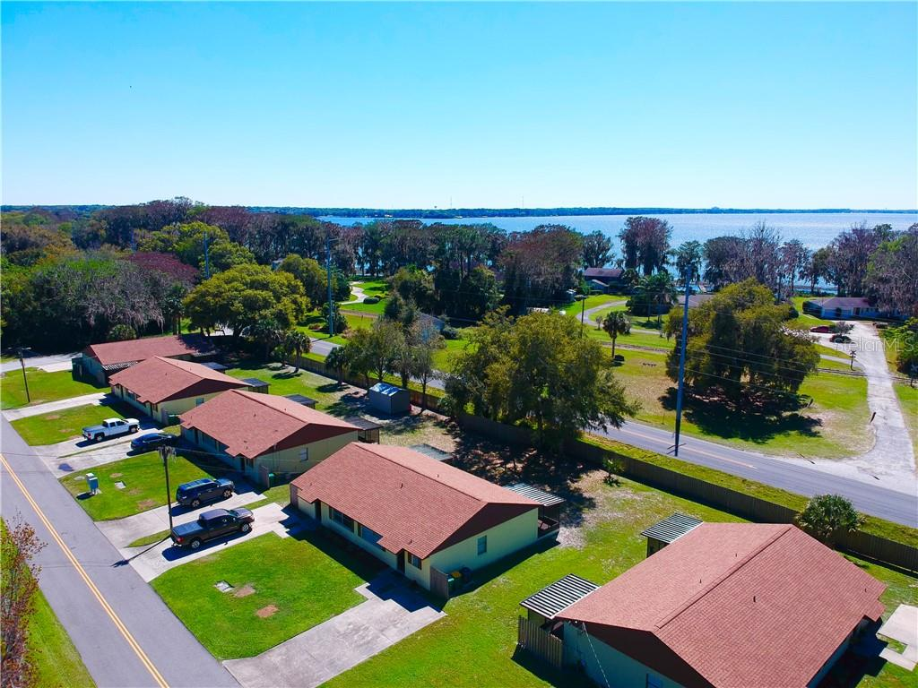 Commercial for sale in 1701 Lakewood AVENUE, Eustis, Florida ,32726