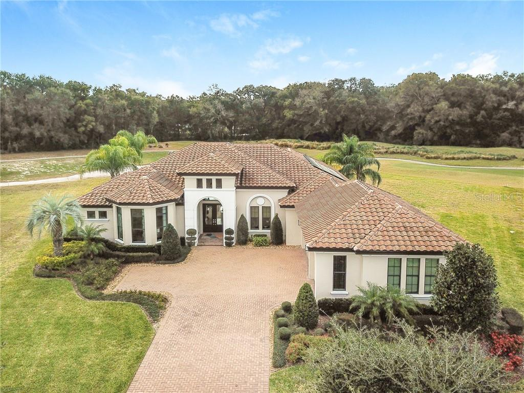Single Family Home for sale in 31808 Halfway COURT, Sorrento, Florida ,32776