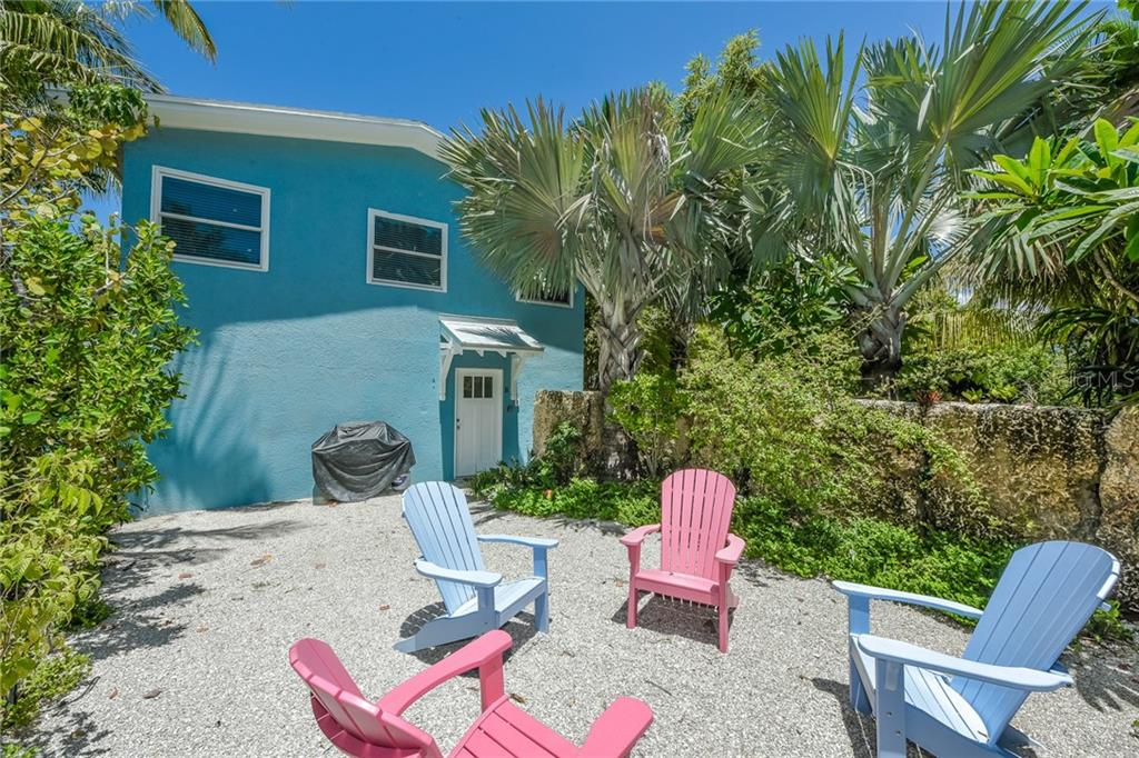 Commercial for sale in 104 48th STREET, Holmes Beach, Florida ,34217