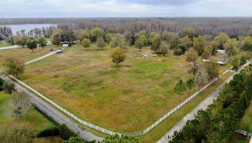 Land for sale in 22549 Hale ROAD, Land O Lakes, Florida ,34639