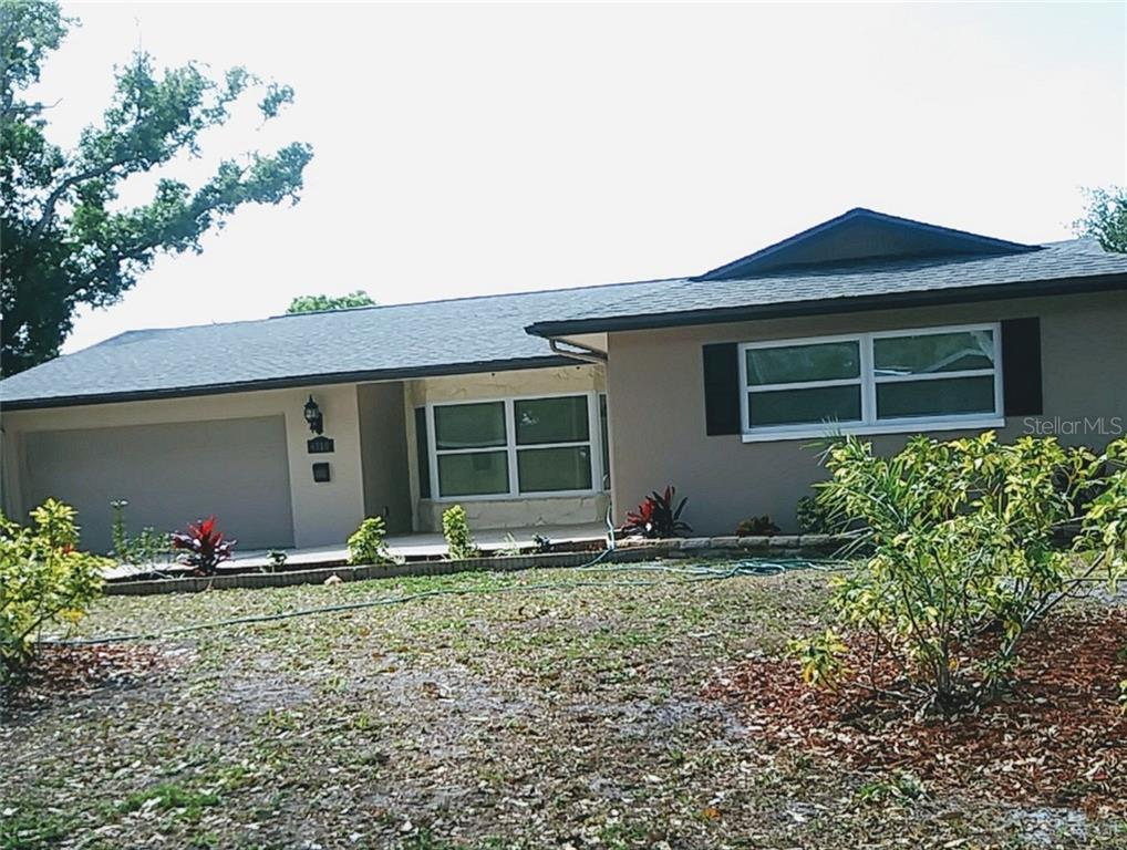 Single Family Home for sale in 4310 55th WAY N, Kenneth City, Florida ,33709