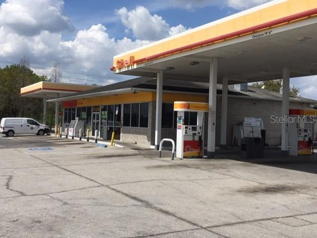 Commercial for sale in 4275 New Tampa HIGHWAY, Lakeland, Florida ,33815